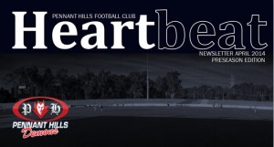 enl_Heartbeat