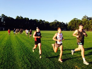 enl_Pennant_Hills_AFL_Pre_Season_Training_2014_01