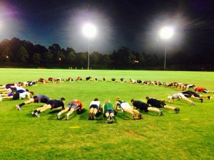 enl_Pennant_Hills_AFL_Pre_Season_Training_2014_03