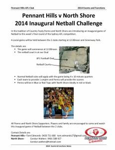 enl_Penno_v_North_Shore_Netball_Challenge