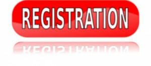 enl_Registration