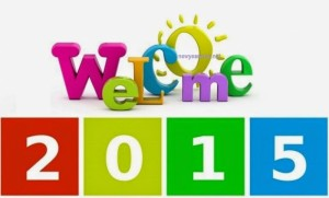 enl_Welcome-2015-Multi-Color-HD-Wallpapers-Free-Download