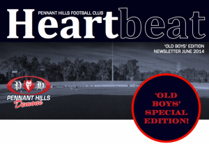 enl__Old_Boys__special_edition_Heartbeat
