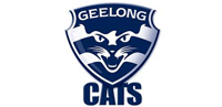 AFL Club Geelong Cats