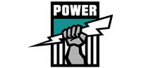 AFL Club Port Adelaide Power