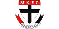 AFL Club St Kilda Saints