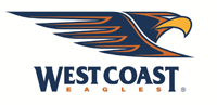 AFL Club West Coast Eagles