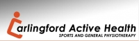 Carlingford Active Health