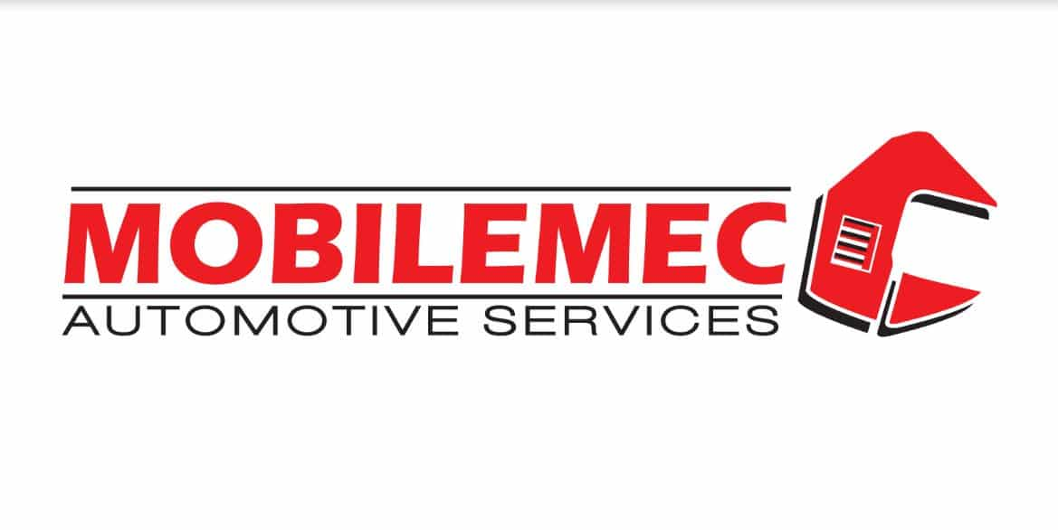 Mobilemec Automotive Services