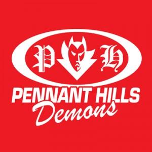 PHAFL-Logo-Red_BG-sml