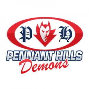 PHAFL-Logo-White_BG-sml