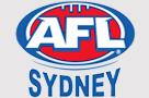 Sydney AFL