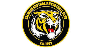 Sydney Club - Balmain Tigers