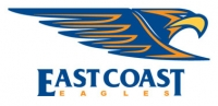 Sydney Club - East Coast Eagles (Sydney Hills Eagles AFL ClubSydney Hills Eagles AFL Club)
