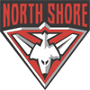 Sydney Club - North Shore AFL