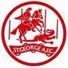 Sydney Club - St George AFL Club