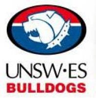 Sydney Club - UNSW Eastern Suburbs AFL
