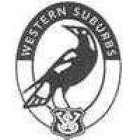 Sydney Club - Western Suburbs