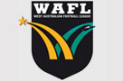 WAFL - Western Australian Football League