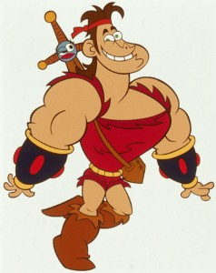 dave-the-barbarian-ds01